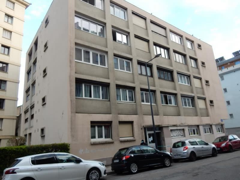 Sale apartment Grenoble 79000€ - Picture 6