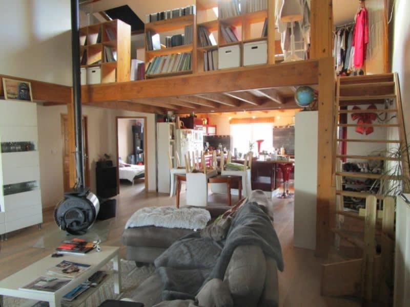 Sale house / villa Bordeaux 535500€ - Picture 2