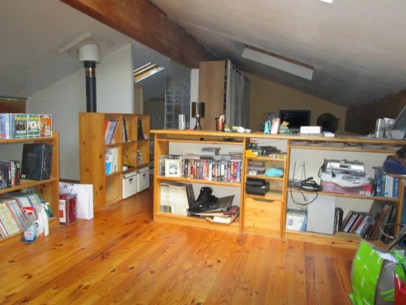 Sale house / villa Bordeaux 535500€ - Picture 4