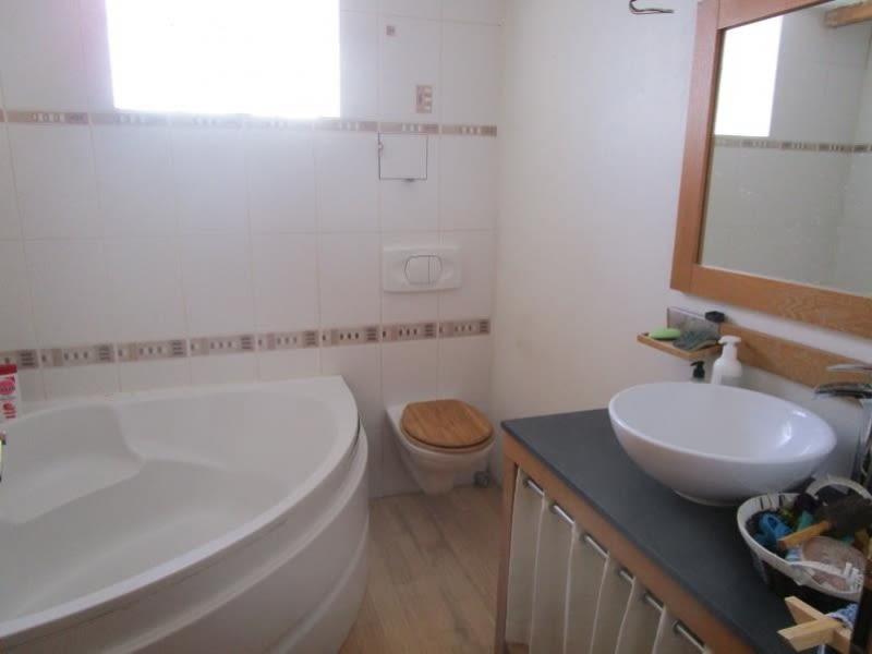 Sale house / villa Bordeaux 535500€ - Picture 6