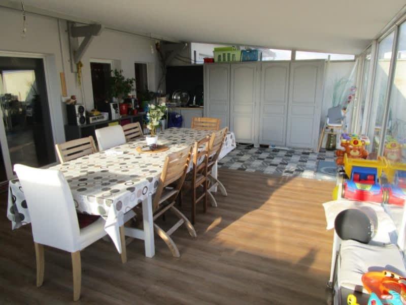 Sale house / villa Bordeaux 535500€ - Picture 7