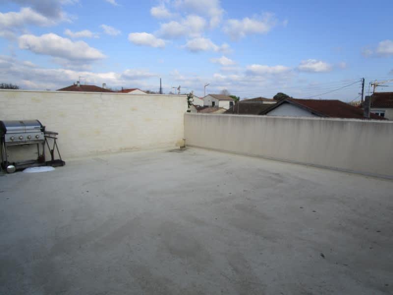 Sale house / villa Bordeaux 535500€ - Picture 8