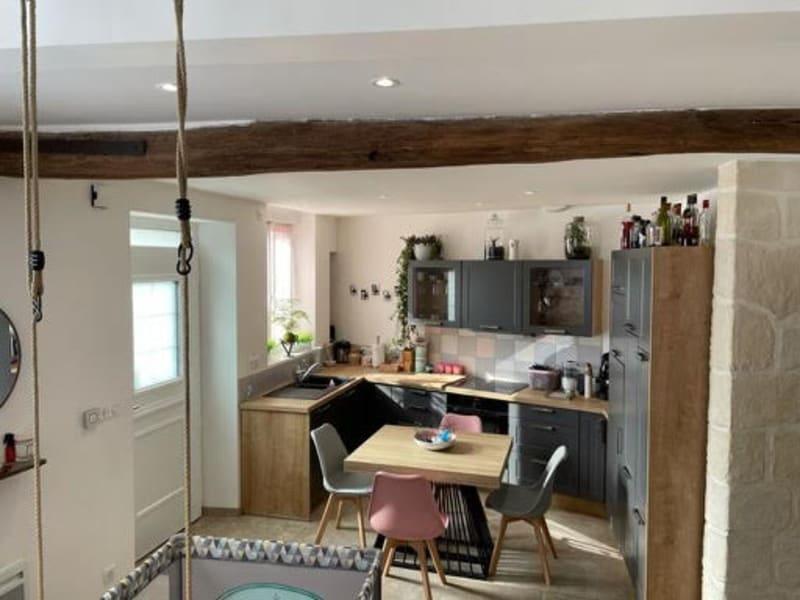 Sale house / villa Le mesnil le roi 410000€ - Picture 2