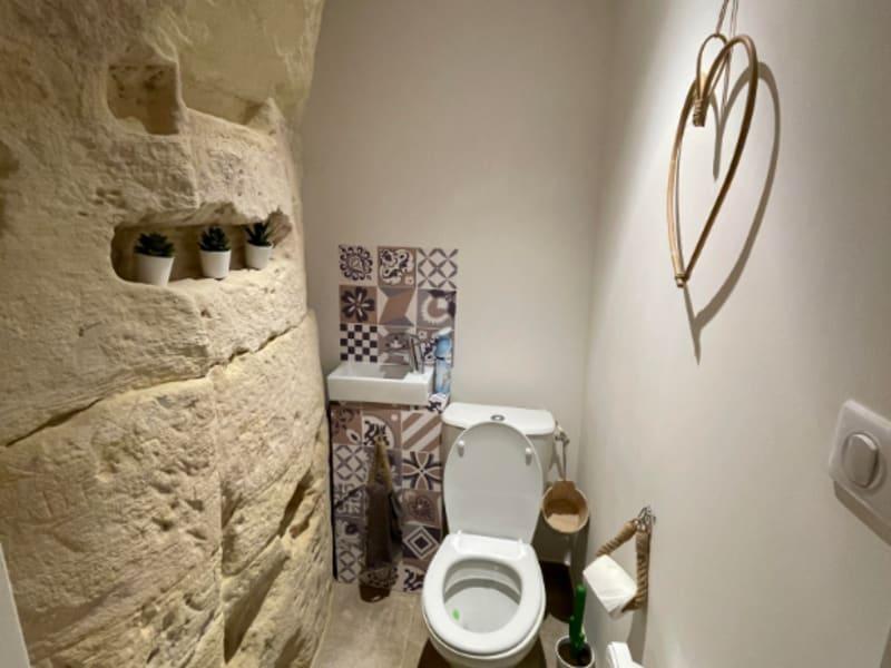 Sale house / villa Le mesnil le roi 410000€ - Picture 7