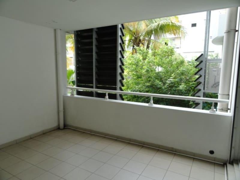 Vente appartement Ste clotilde 94000€ - Photo 1