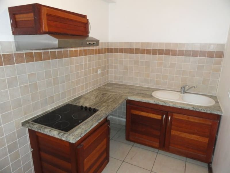 Vente appartement Ste clotilde 94000€ - Photo 4