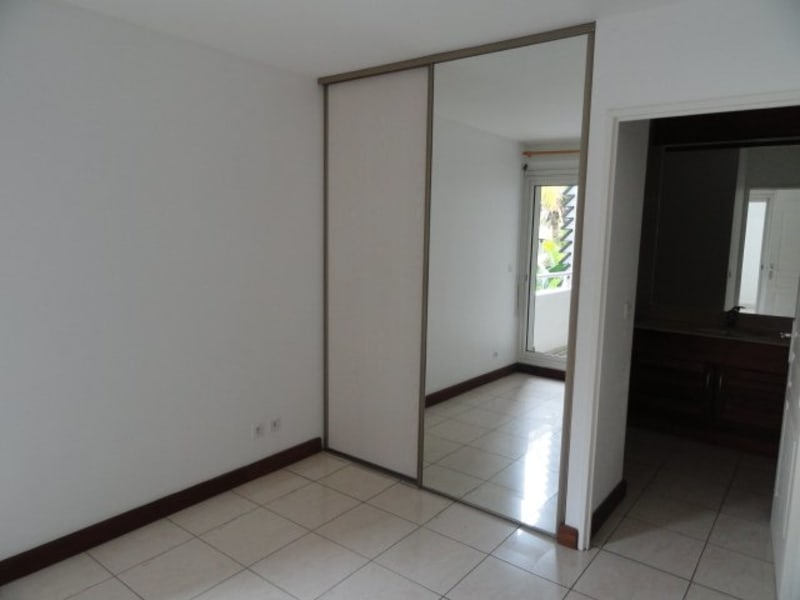 Vente appartement Ste clotilde 94000€ - Photo 6