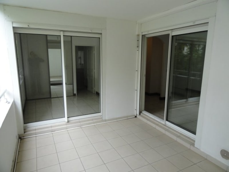 Vente appartement Ste clotilde 94000€ - Photo 8