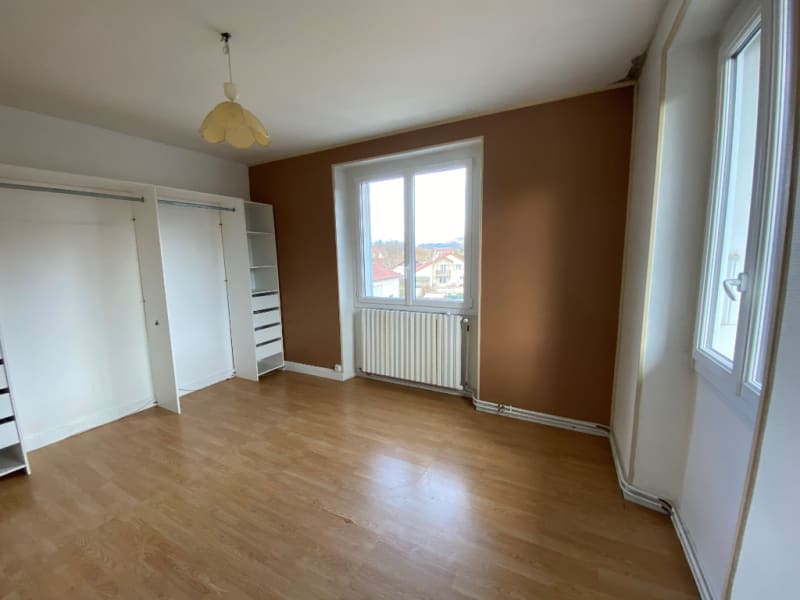 Sale apartment Charavines 157000€ - Picture 6