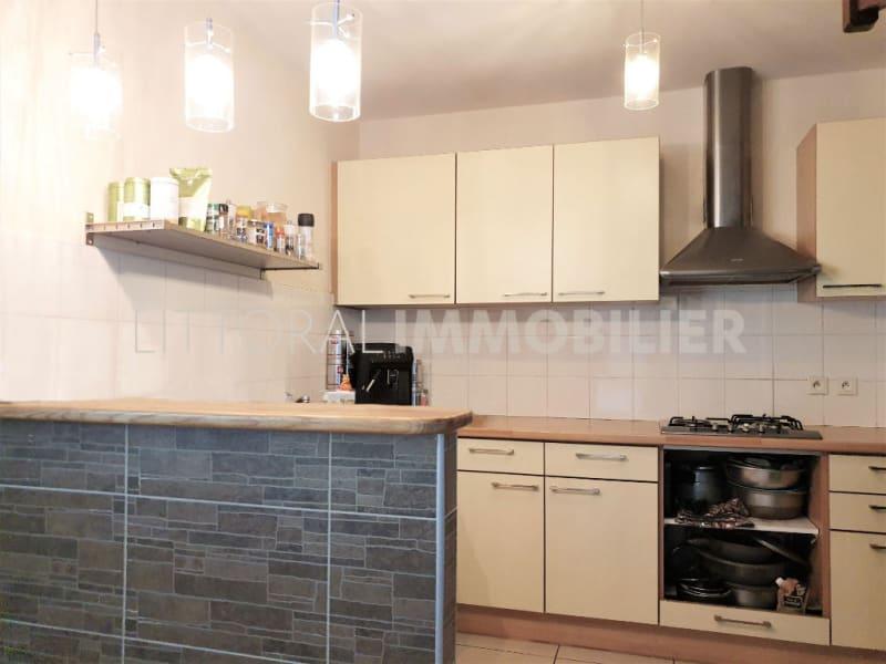 Vente appartement La possession 214000€ - Photo 4