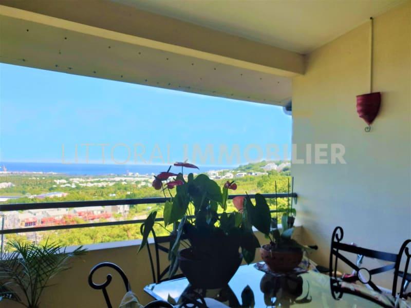 Vente appartement La possession 214000€ - Photo 5