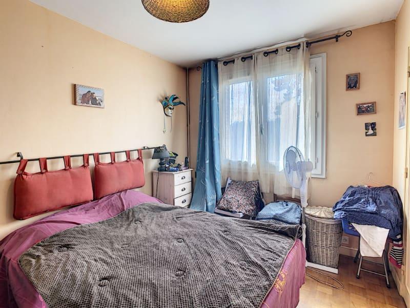 Sale apartment Bourgoin jallieu 129900€ - Picture 3