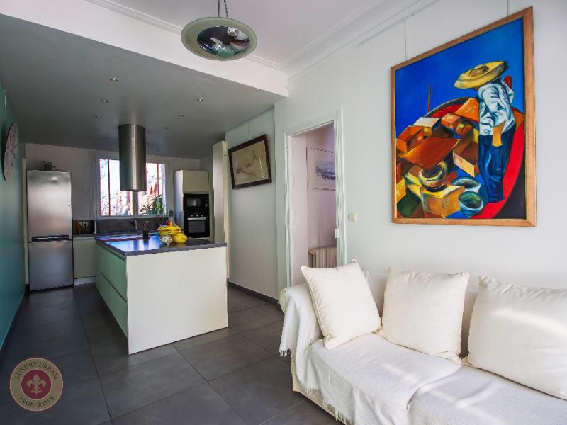 Verkauf von luxusobjekt haus Bois colombes 1600000€ - Fotografie 8
