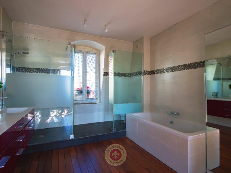 Verkauf von luxusobjekt haus Bois colombes 1600000€ - Fotografie 14