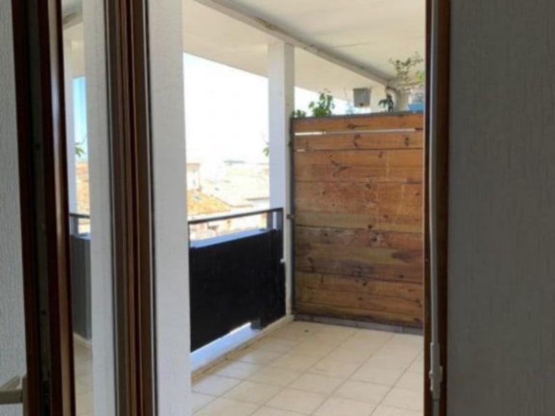 Alquiler  apartamento Lunel 554€ CC - Fotografía 1