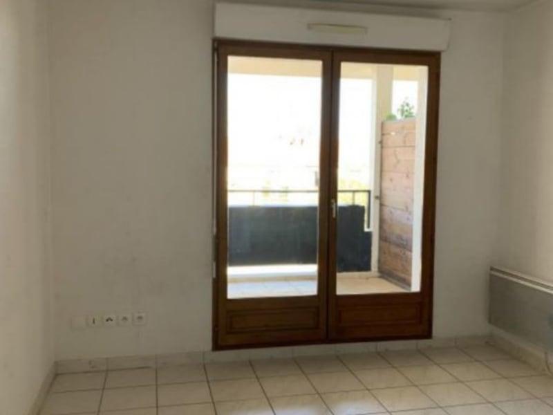 Alquiler  apartamento Lunel 554€ CC - Fotografía 3