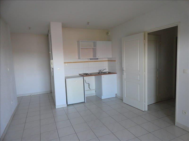 Alquiler  apartamento Lunel 554€ CC - Fotografía 4