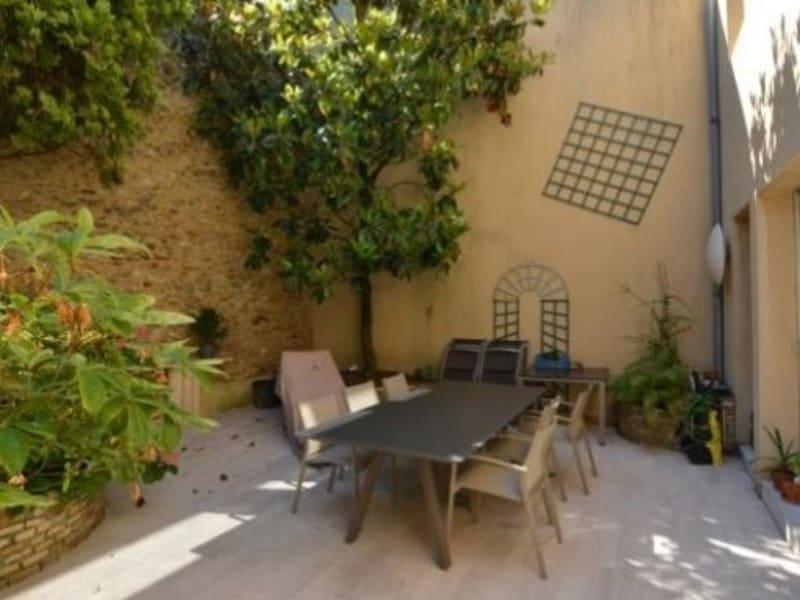 Sale house / villa Viroflay 1495000€ - Picture 6