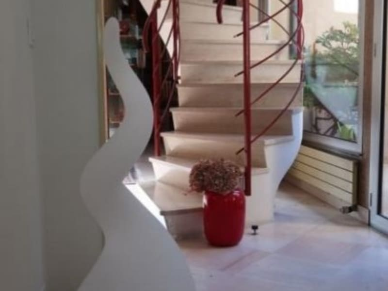Sale house / villa Viroflay 1495000€ - Picture 7
