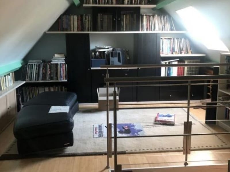 Vente maison / villa Viroflay 1495000€ - Photo 14