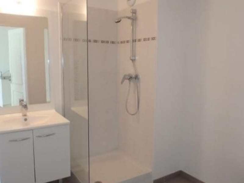 Rental apartment Viroflay 733€ CC - Picture 3