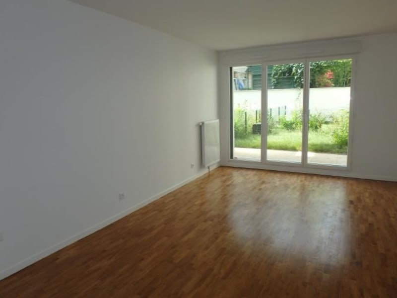 Rental apartment Viroflay 733€ CC - Picture 4