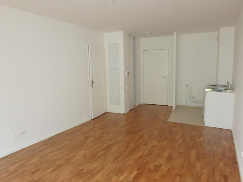 Rental apartment Viroflay 733€ CC - Picture 6