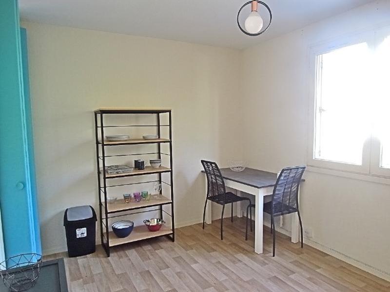 Rental apartment Toulouse 420€ CC - Picture 3