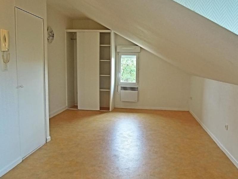 Location appartement Toulouse 345€ CC - Photo 2