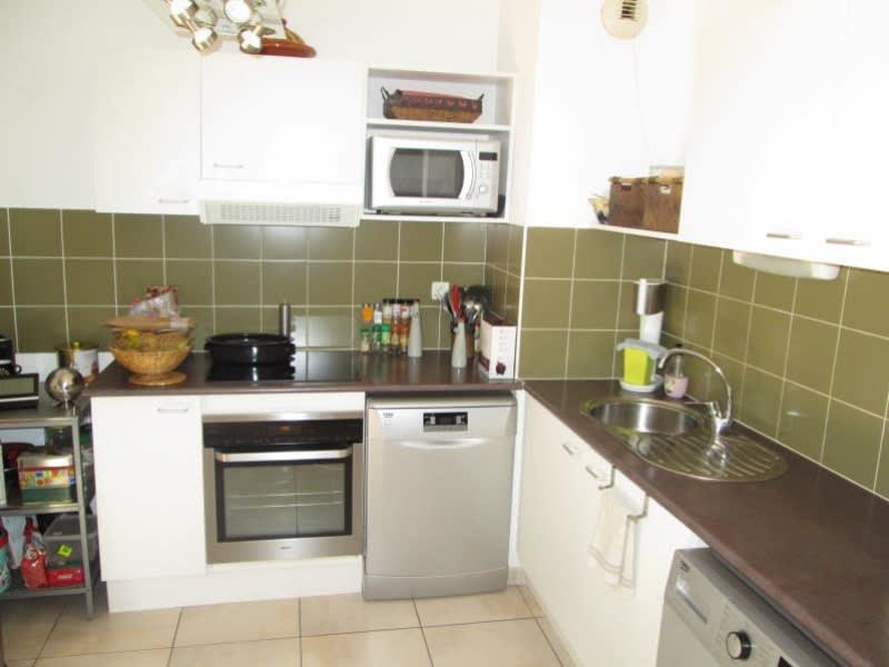 Deluxe sale apartment Balaruc les bains 250000€ - Picture 2