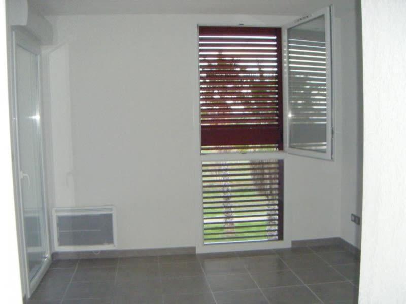 Vente appartement Sete 138000€ - Photo 3