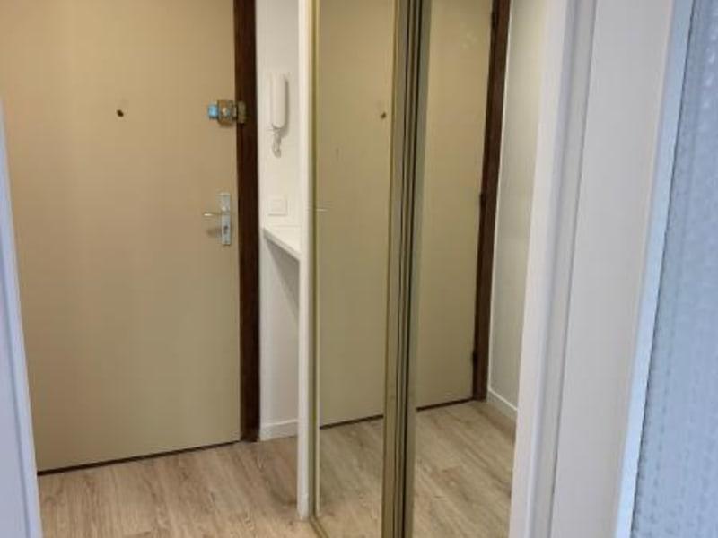 STUDIO VANVES - 1 pièce(s) - 19.96 m2