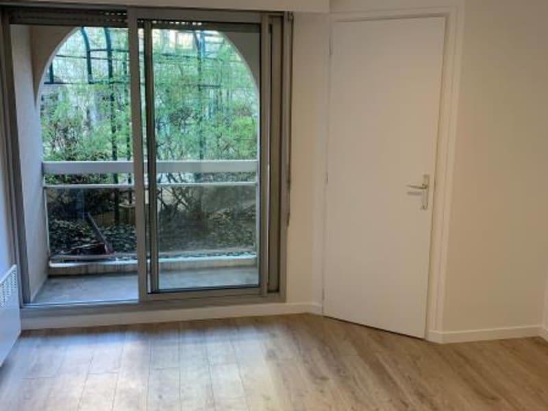 Location appartement Vanves 700€ CC - Photo 2