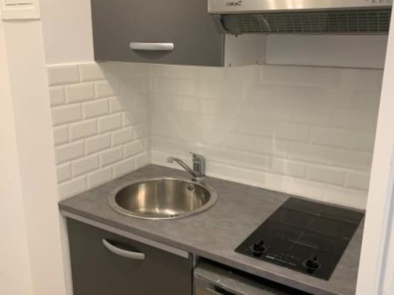 Location appartement Vanves 700€ CC - Photo 3