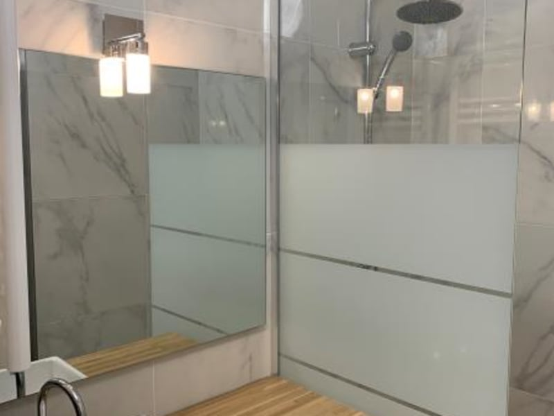 Location appartement Vanves 700€ CC - Photo 4