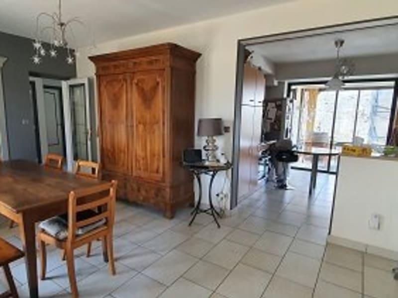 Vente maison / villa Ouroux sur saone 265000€ - Photo 2