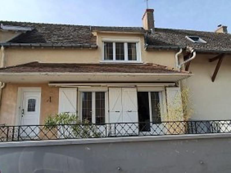 Vente maison / villa Ouroux sur saone 265000€ - Photo 5