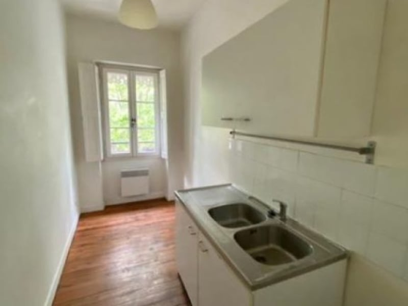 Rental apartment Toulouse 682€ CC - Picture 3