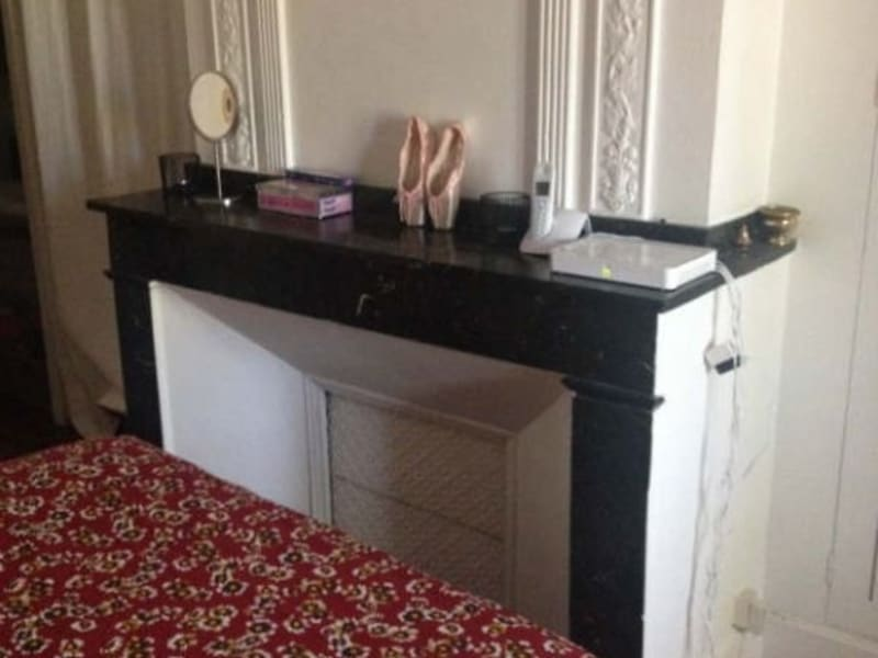 Rental apartment Toulouse 682€ CC - Picture 10