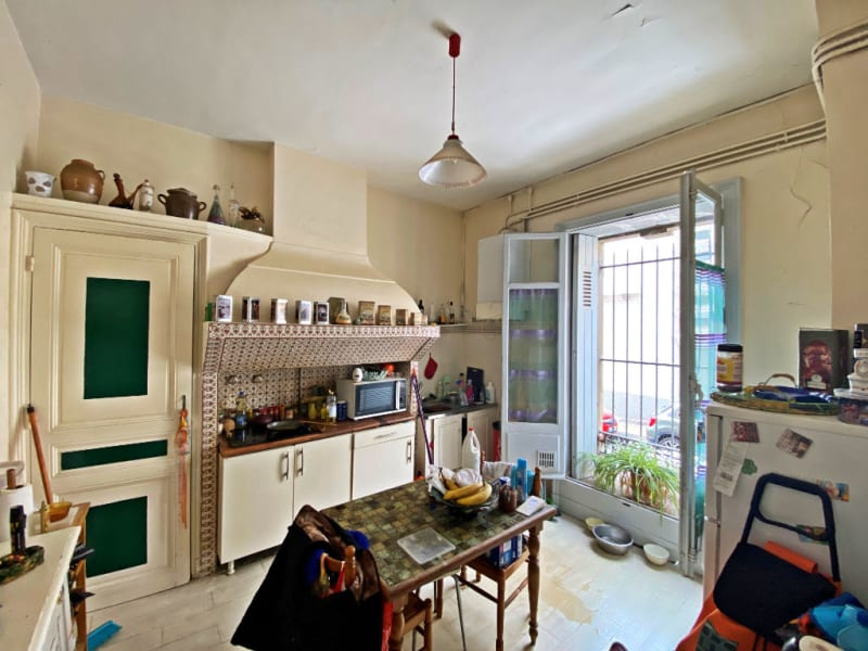 Sale apartment Beziers 129 600€ - Picture 2