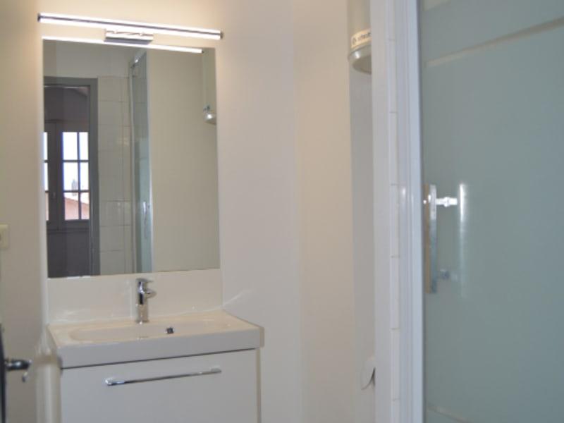 Location appartement Toulouse 450€ CC - Photo 8