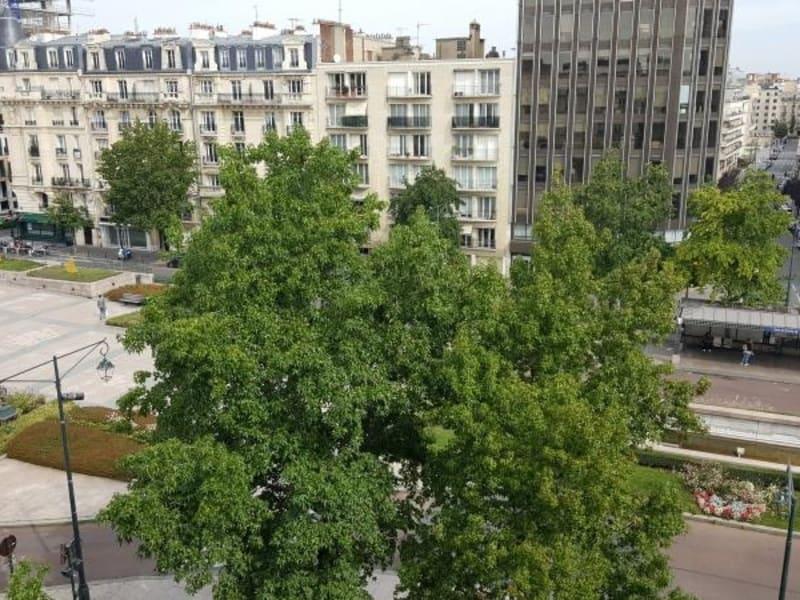 Neuilly Sur Seine - 3 pièce(s) - 70 m2