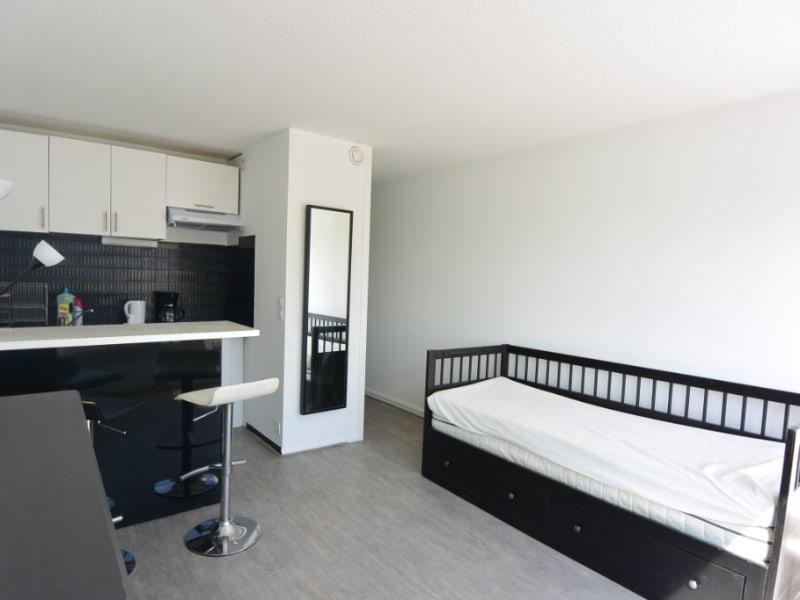 Location appartement Bordeaux 643€ CC - Photo 1