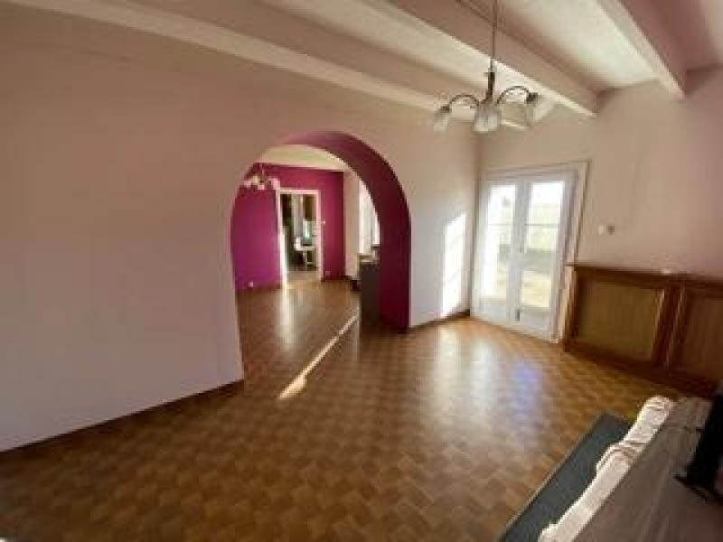 Vente maison / villa Landeda 184000€ - Photo 5