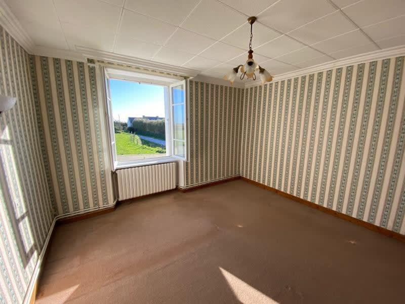 Vente maison / villa Landeda 184000€ - Photo 6