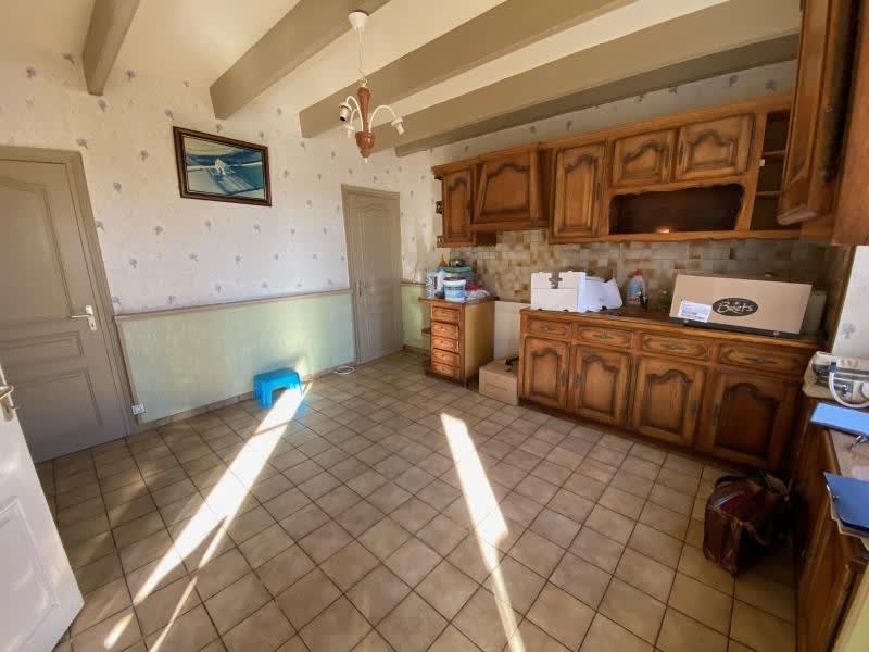 Vente maison / villa Landeda 184000€ - Photo 7