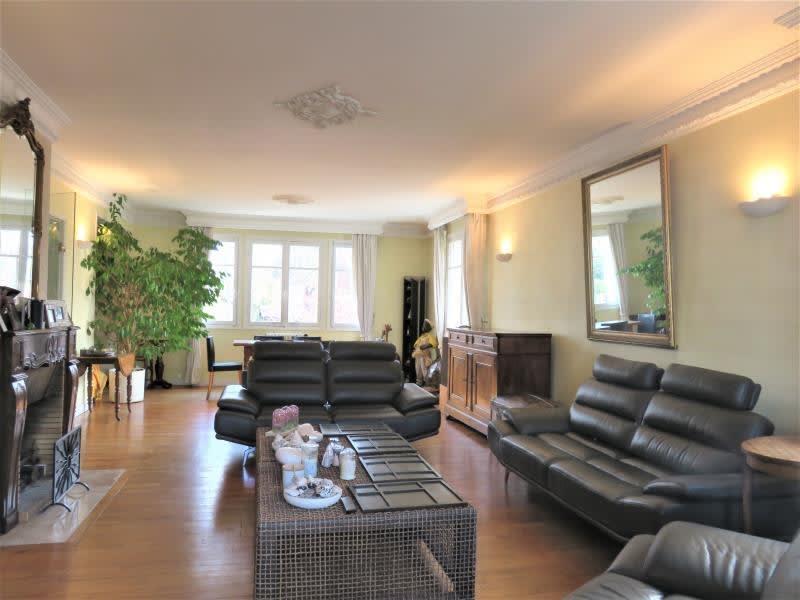 Vente maison / villa Le vesinet 1560000€ - Photo 3