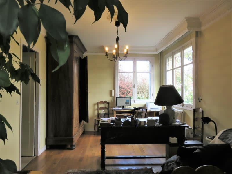 Vente maison / villa Le vesinet 1560000€ - Photo 6
