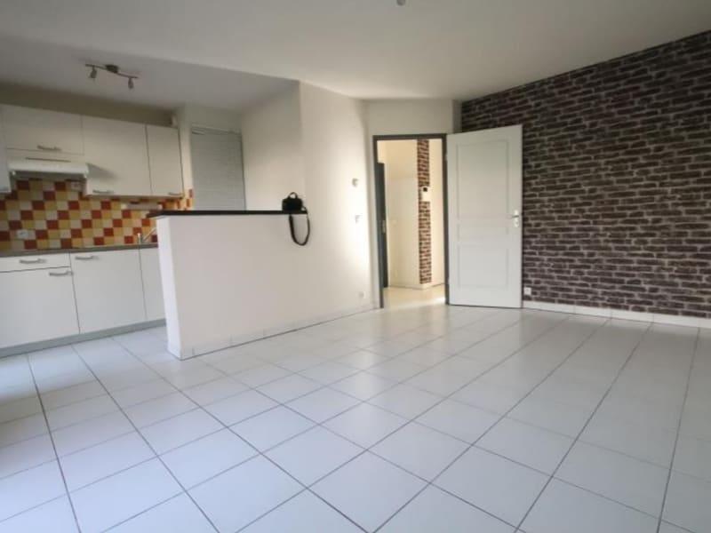 Vente appartement Le bouscat 185500€ - Photo 1