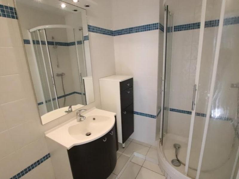 Vente appartement Le bouscat 185500€ - Photo 4